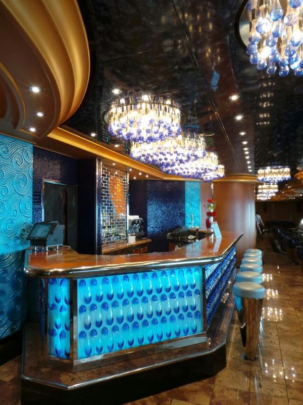 2015/02/19 Costa Luminosa Navigazione-uploadfromtaptalk1424415940910-jpg