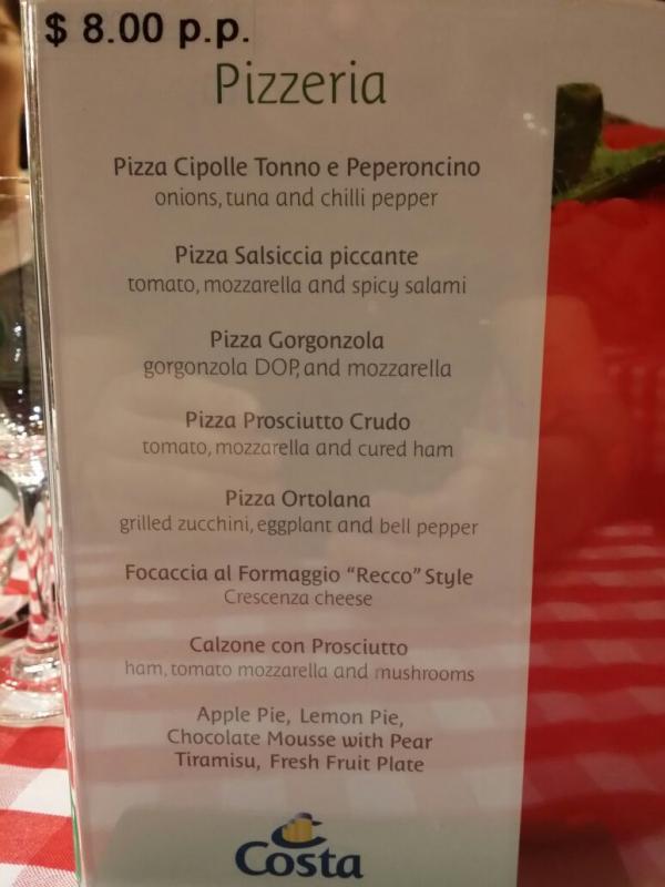 2015/02/19 Costa Luminosa Navigazione-uploadfromtaptalk1424416190770-jpg