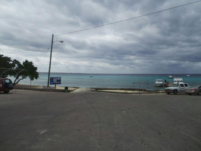 2015/02/20 Costa Luminosa Gran Cayman - Isole Cayman-grand-cayman-costa-luminosa-15-jpg