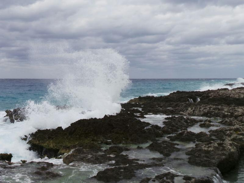 2015/02/20 Costa Luminosa Gran Cayman - Isole Cayman-diretta-grand-cayman-costa-luminosa-4-jpg