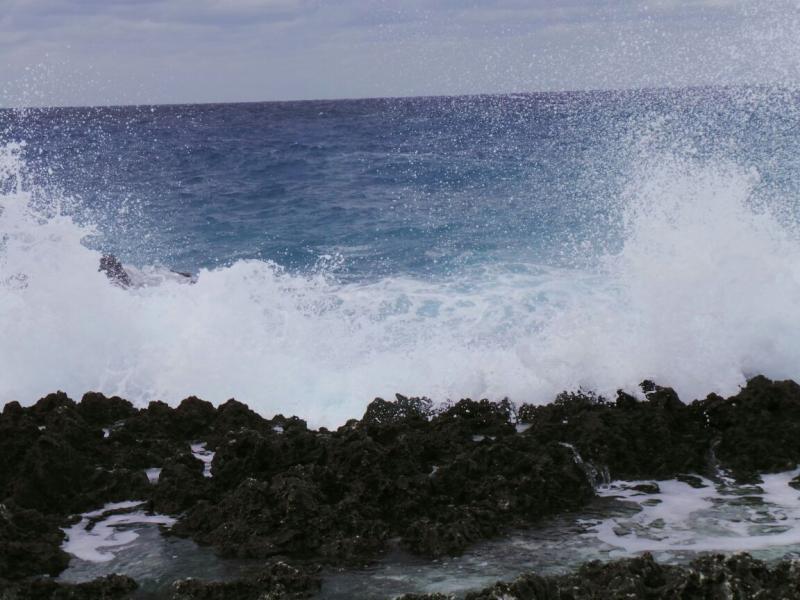 2015/02/20 Costa Luminosa Gran Cayman - Isole Cayman-diretta-grand-cayman-costa-luminosa-5-jpg