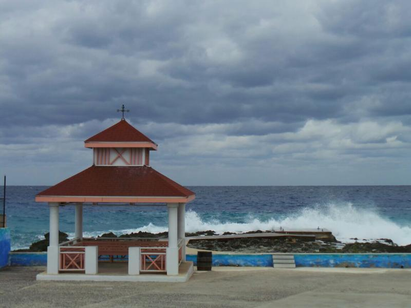 2015/02/20 Costa Luminosa Gran Cayman - Isole Cayman-diretta-grand-cayman-costa-luminosa-6-jpg