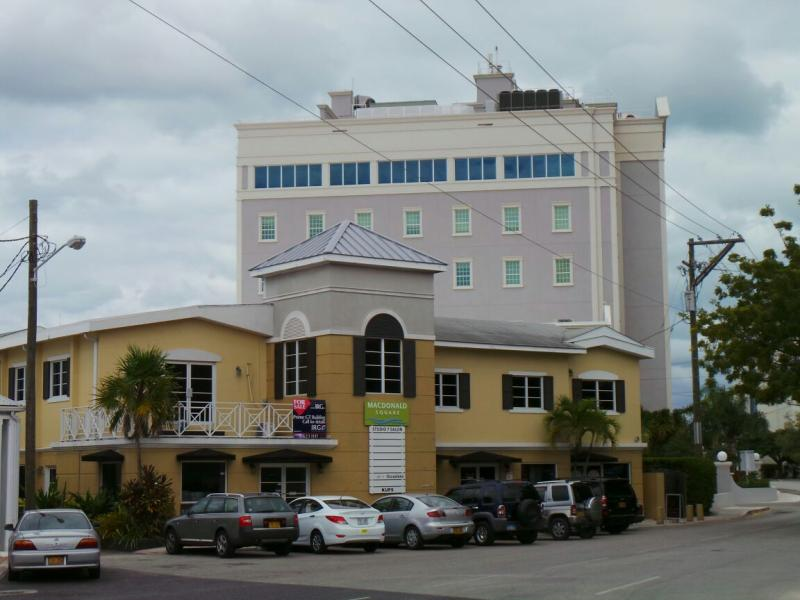2015/02/20 Costa Luminosa Gran Cayman - Isole Cayman-diretta-grand-cayman-costa-luminosa-20-jpg