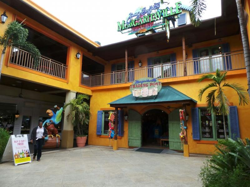 2015/02/20 Costa Luminosa Gran Cayman - Isole Cayman-liveboat-diretta-gran-cayman-1-jpg