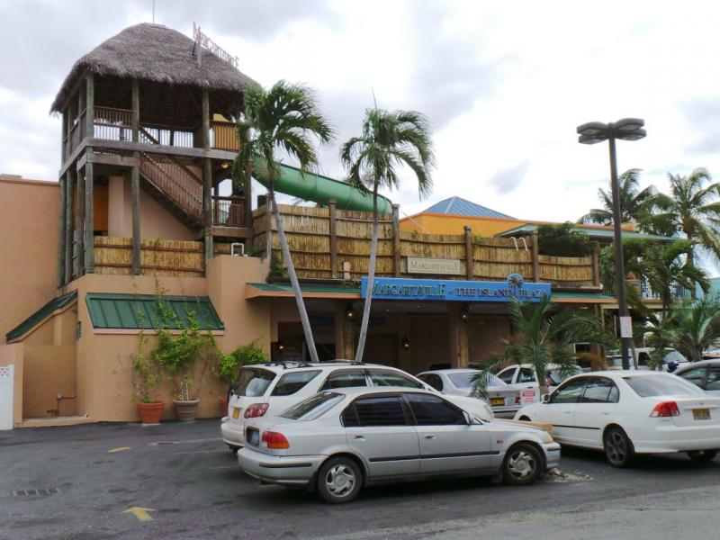 2015/02/20 Costa Luminosa Gran Cayman - Isole Cayman-liveboat-diretta-gran-cayman-4-jpg