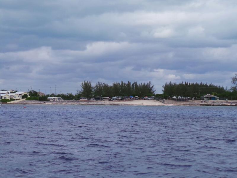 2015/02/20 Costa Luminosa Gran Cayman - Isole Cayman-liveboat-diretta-gran-cayman-16-jpg