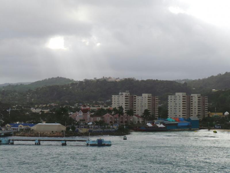 2015/02/21 Costa Luminosa Ocho Rios - Giamaica-ocho-rios-jamaica-costa-luminosa-6-jpg