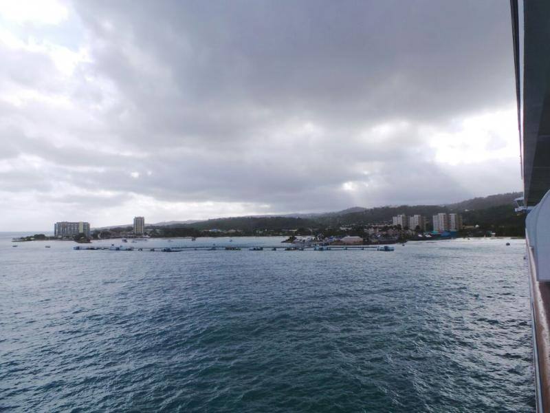 2015/02/21 Costa Luminosa Ocho Rios - Giamaica-ocho-rios-jamaica-costa-luminosa-7-jpg