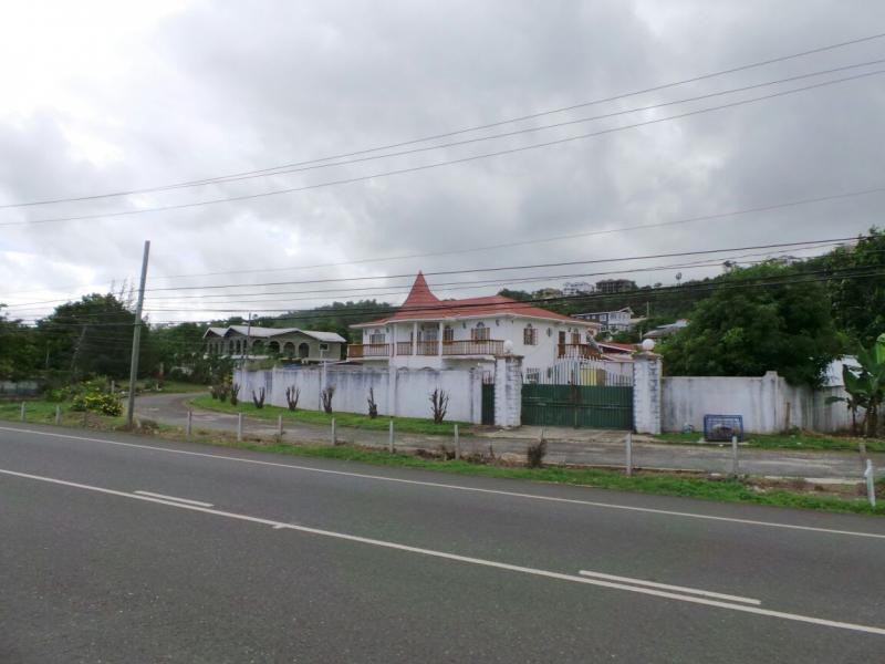 2015/02/21 Costa Luminosa Ocho Rios - Giamaica-tour-ocho-rios-3-jpg