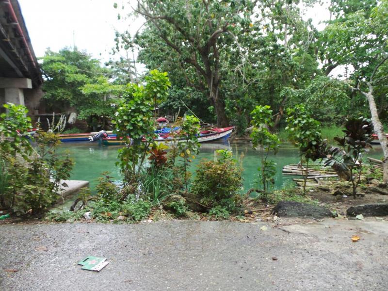 2015/02/21 Costa Luminosa Ocho Rios - Giamaica-tour-ocho-rios-4-jpg