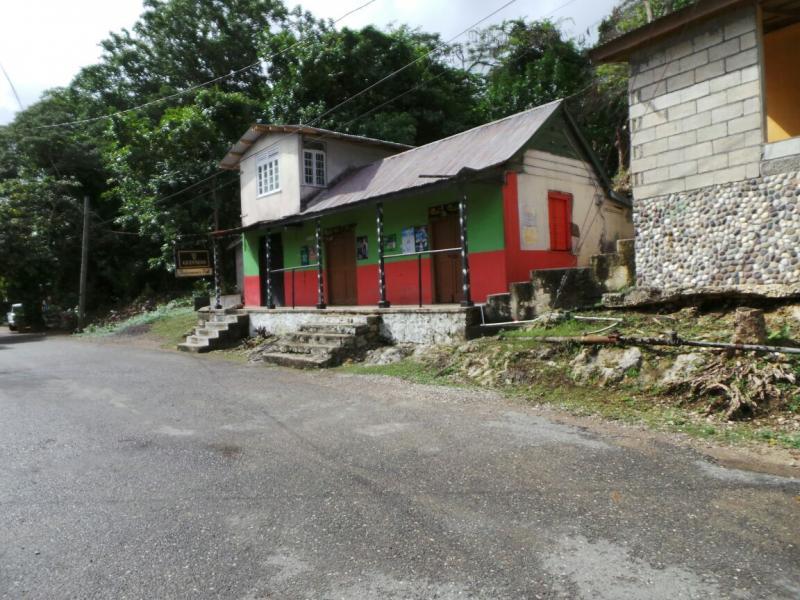 2015/02/21 Costa Luminosa Ocho Rios - Giamaica-tour-ocho-rios-7-jpg
