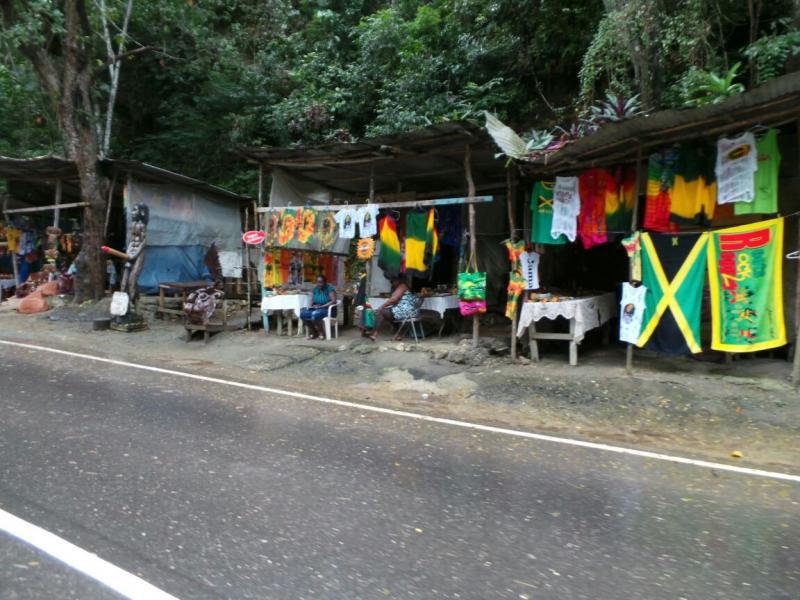 2015/02/21 Costa Luminosa Ocho Rios - Giamaica-tour-ocho-rios-8-jpg
