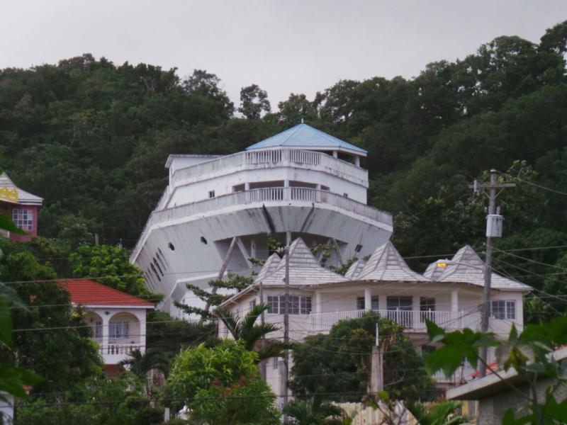 2015/02/21 Costa Luminosa Ocho Rios - Giamaica-tour-ocho-rios-9-jpg