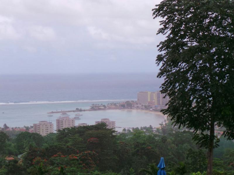 2015/02/21 Costa Luminosa Ocho Rios - Giamaica-tour-ocho-rios-21-jpg