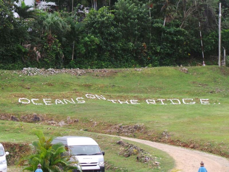 2015/02/21 Costa Luminosa Ocho Rios - Giamaica-tour-ocho-rios-22-jpg