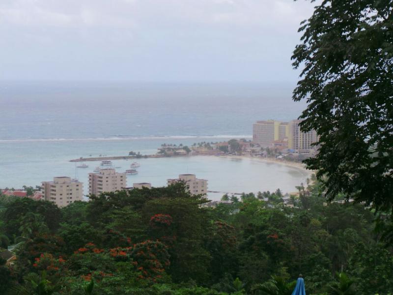 2015/02/21 Costa Luminosa Ocho Rios - Giamaica-tour-ocho-rios-25-jpg