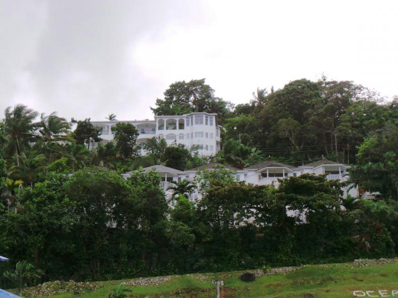2015/02/21 Costa Luminosa Ocho Rios - Giamaica-tour-ocho-rios-27-jpg