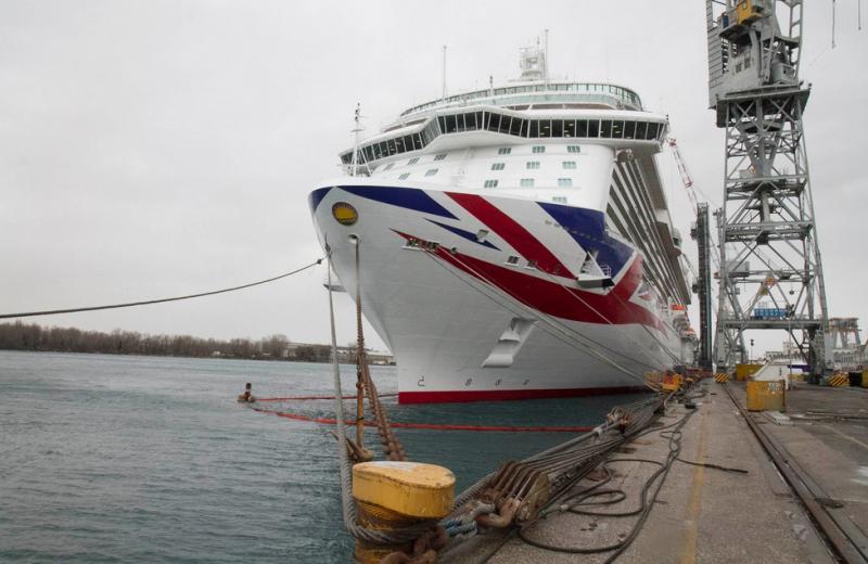 Consegnata oggi la nuova Britannia di P&O-image-1-jpg