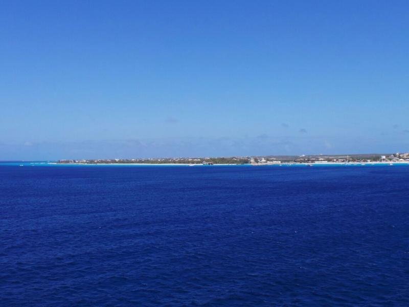 2015/02/22 Costa Luminosa Grand Turks - Turks e Caicos Caraibi-uploadfromtaptalk1424630411961-jpg