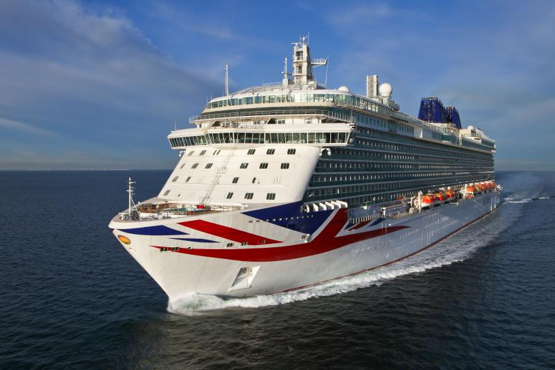 Consegnata oggi la nuova Britannia di P&O-britannia-1-jpg