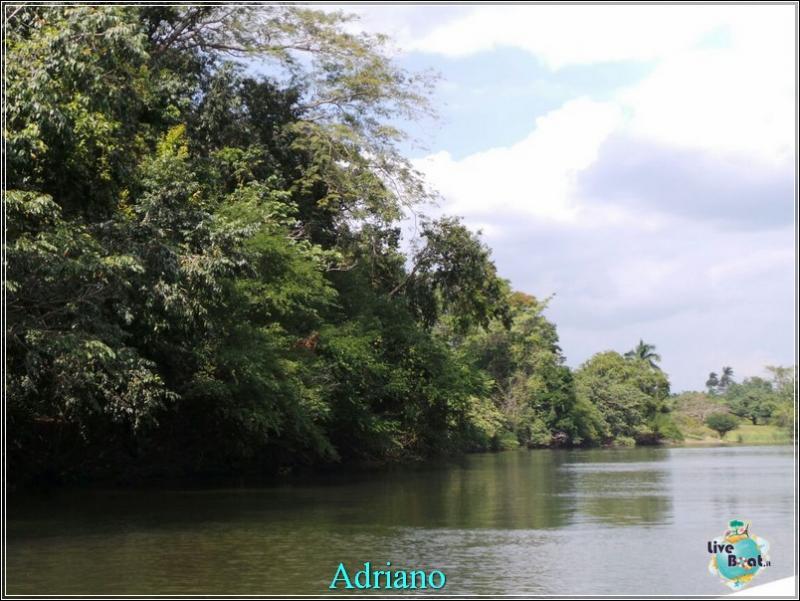 Belize - Messico-foto-costaluminosa-belize-direttaliveboat-crociere-12-jpg