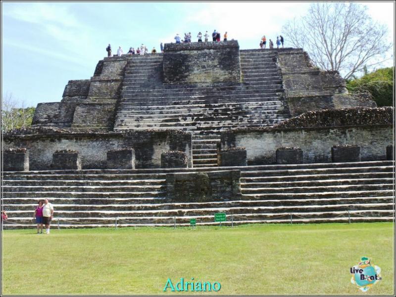 Belize - Messico-foto-costaluminosa-belize-direttaliveboat-crociere-15-jpg