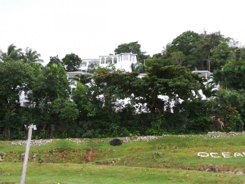Ocho Rios - Giamaica-tour-ocho-rios-24-jpg