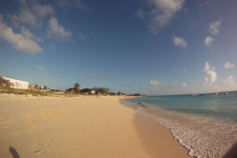 2015/02/22 Costa Luminosa Grand Turks - Turks e Caicos Caraibi-gran-turk-caichos-costa-luminosa-32-jpg
