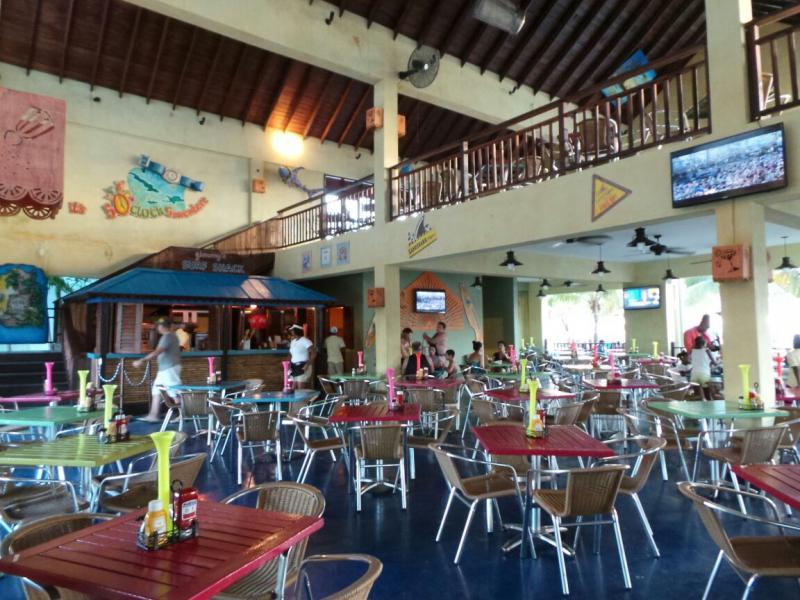 2015/02/22 Costa Luminosa Grand Turks - Turks e Caicos Caraibi-gran-turk-caichos-costa-luminosa-7-jpg