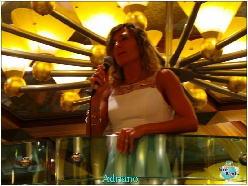 2015/02/23 Costa Luminosa Navigazione-foto-costaluminosa-navigazione-direttaliveboat-crociere-10-jpg