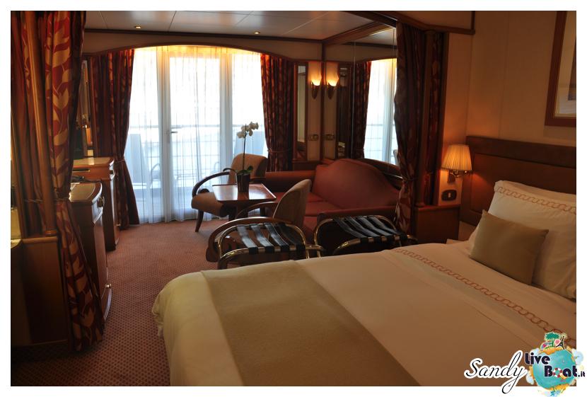 Silver Cloud - Midship Veranda Suite con vasca-silversea_silver_cloud_midship_veranda_suite_liveboat_crociere006-jpg