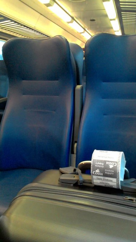 2015/02/25 Protagonisti del mare 2015 In partenza da La Spezia-uploadfromtaptalk1424849596980-jpg