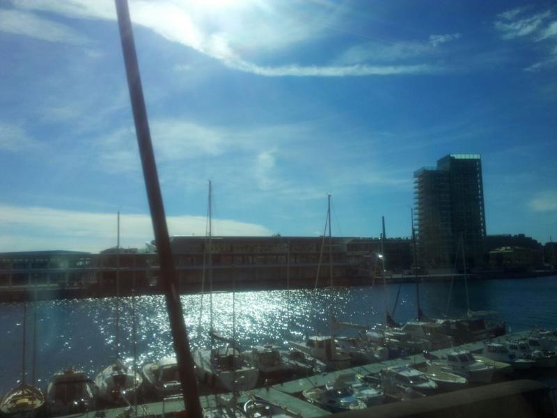 2015/02/25 Protagonisti del mare 2015 In partenza da La Spezia-uploadfromtaptalk1424862241475-jpg