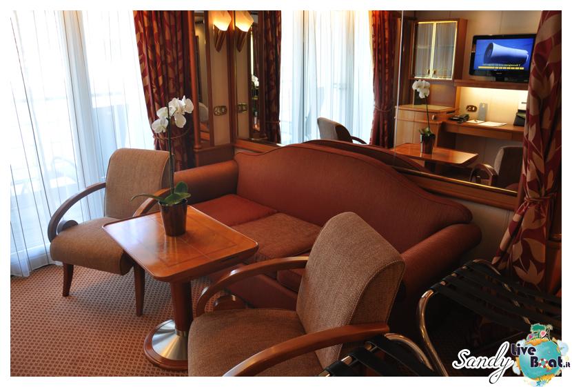 Silver Cloud - Midship Veranda Suite con vasca-silversea_silver_cloud_midship_veranda_suite_liveboat_crociere008-jpg