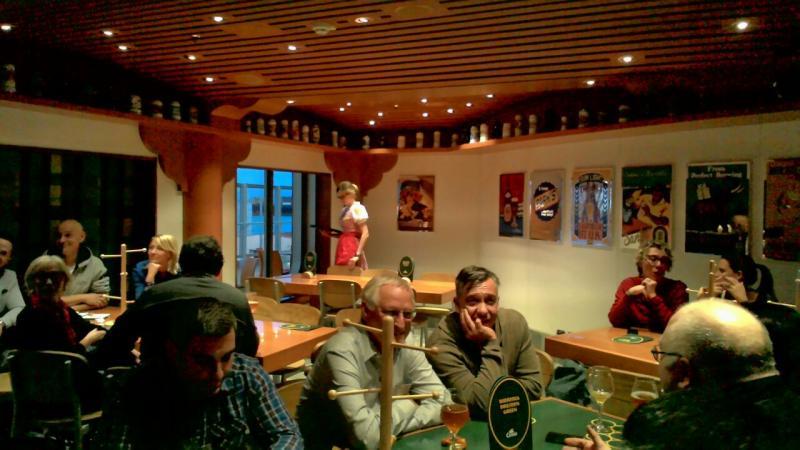 2015/02/25 Protagonisti del mare 2015 In partenza da La Spezia-uploadfromtaptalk1424884207793-jpg