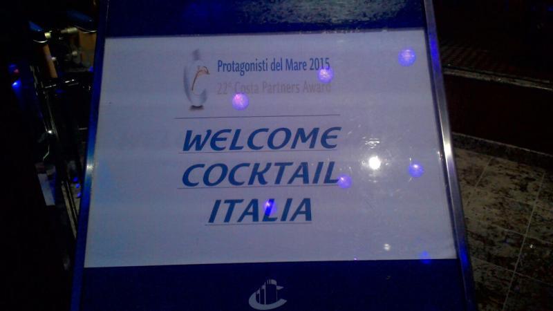 2015/02/25 Protagonisti del mare 2015 In partenza da La Spezia-imageuploadedbytapatalk1424904979-983413-jpg