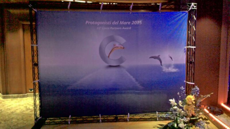 2015/02/25 Protagonisti del mare 2015 In partenza da La Spezia-imageuploadedbytapatalk1424904991-021709-jpg