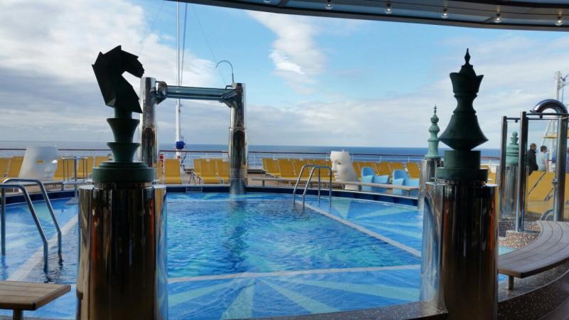 2015/02/26 Napoli, Costa Diadema i protagonisti del mare 2015-imageuploadedbytapatalk1424948794-487040-jpg