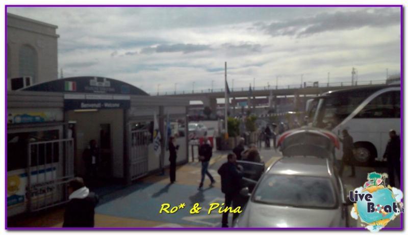 2015/02/26 Napoli, Costa Diadema i protagonisti del mare 2015-2-costa_crociere_crociera_costadiadema_protagonistidelmare2015-jpg