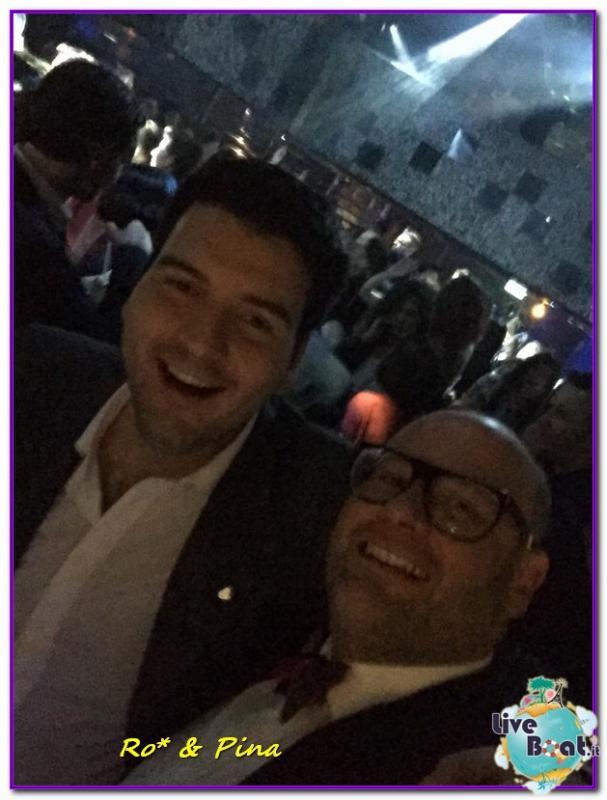 2015/02/26 Napoli, Costa Diadema i protagonisti del mare 2015-9-costa_crociere_crociera_costadiadema_protagonistidelmare2015-jpg