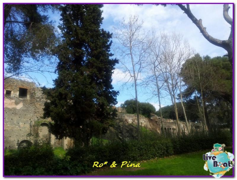 2015/02/26 Napoli, Costa Diadema i protagonisti del mare 2015-16-costa_crociere_crociera_costadiadema_protagonistidelmare2015-jpg