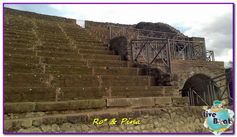 2015/02/26 Napoli, Costa Diadema i protagonisti del mare 2015-22-costa_crociere_crociera_costadiadema_protagonistidelmare2015-jpg