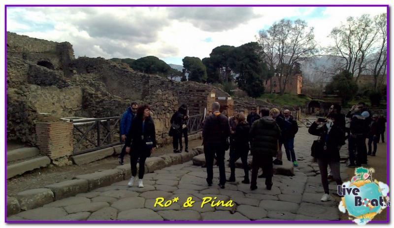 2015/02/26 Napoli, Costa Diadema i protagonisti del mare 2015-3-costa_crociere_crociera_costadiadema_protagonistidelmare2015-jpg