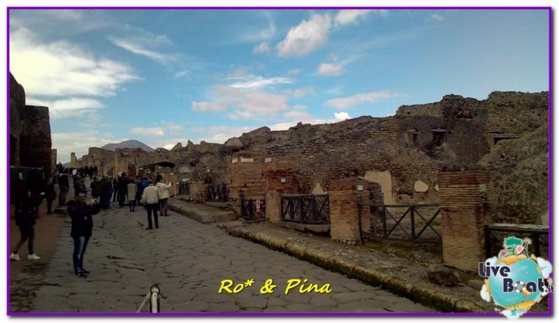 2015/02/26 Napoli, Costa Diadema i protagonisti del mare 2015-4-costa_crociere_crociera_costadiadema_protagonistidelmare2015-jpg