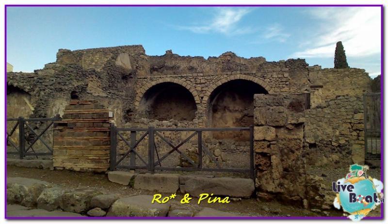 2015/02/26 Napoli, Costa Diadema i protagonisti del mare 2015-5-costa_crociere_crociera_costadiadema_protagonistidelmare2015-jpg
