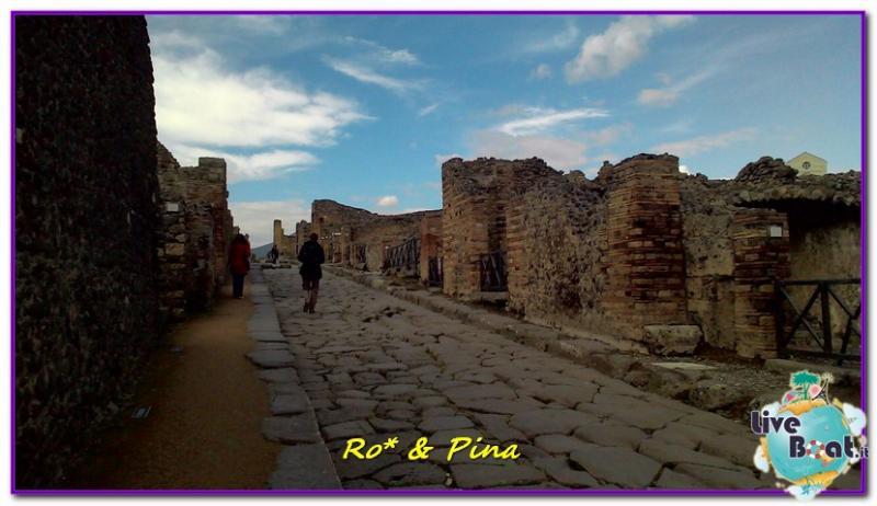 2015/02/26 Napoli, Costa Diadema i protagonisti del mare 2015-6-costa_crociere_crociera_costadiadema_protagonistidelmare2015-jpg