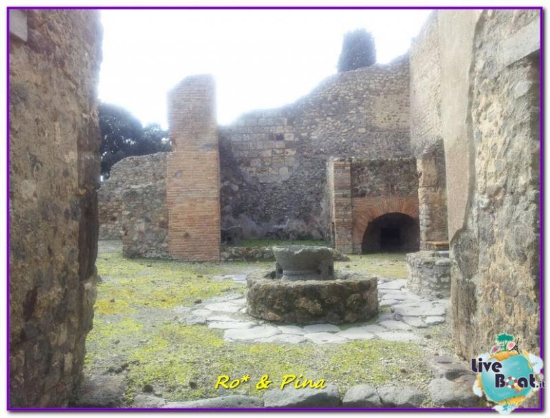 2015/02/26 Napoli, Costa Diadema i protagonisti del mare 2015-7-costa_crociere_crociera_costadiadema_protagonistidelmare2015-jpg
