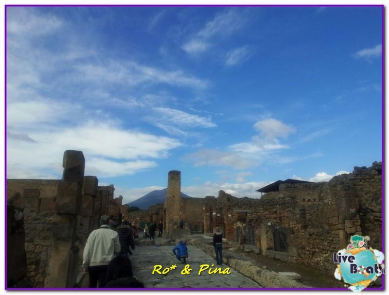 2015/02/26 Napoli, Costa Diadema i protagonisti del mare 2015-8-costa_crociere_crociera_costadiadema_protagonistidelmare2015-jpg