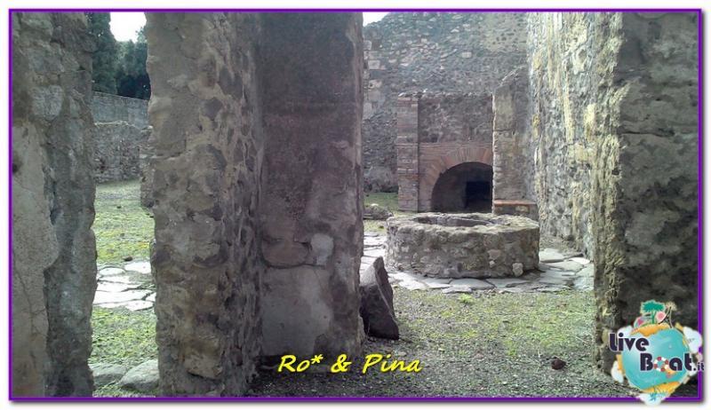 2015/02/26 Napoli, Costa Diadema i protagonisti del mare 2015-10-costa_crociere_crociera_costadiadema_protagonistidelmare2015-jpg