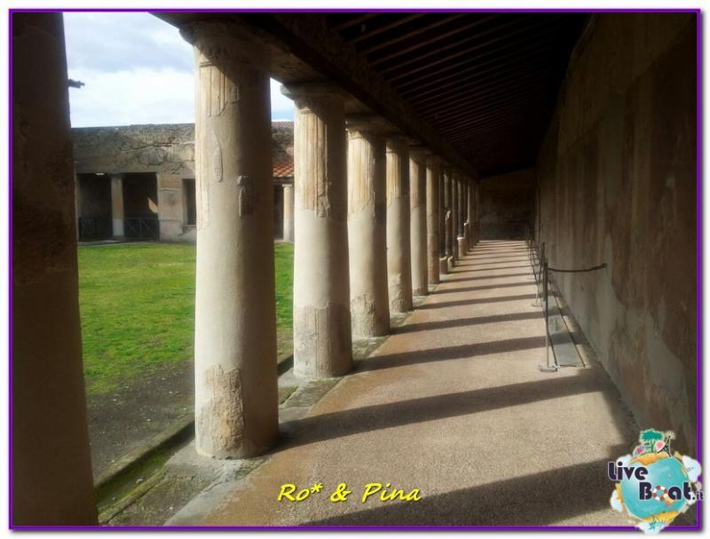 2015/02/26 Napoli, Costa Diadema i protagonisti del mare 2015-13-costa_crociere_crociera_costadiadema_protagonistidelmare2015-jpg
